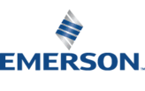 Emerson Launches Operational Certainty™ for Operational Losses Recovery