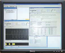 Improved fieldbus operations, advanced diagnosics