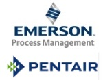 Emerson: Agreement Signed to Acquire Pentair Valves & Controls Business