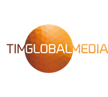 Come Visit TIMGlobal Media at HANNOVER MESSE