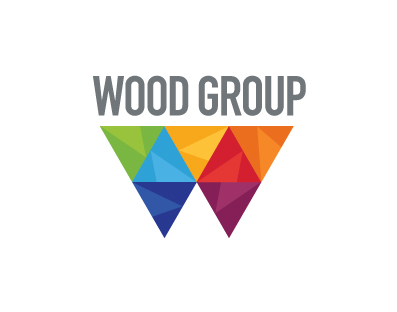 Wood Group Acquires Ingenious and Expands into Process Operations Management