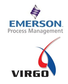 Emerson to purchase Virgo Valves and Controls,