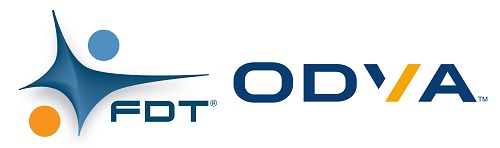 An Updated CIP Annex for ODVA Networks Released by FDT Group