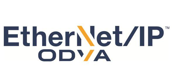 NAMUR and ODVA Together to Boost an Ethernet-oriented Process Industry